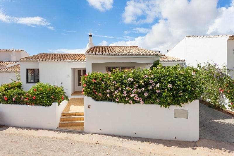 Casa Seivad - Your home in Portugal