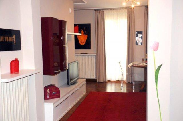 Residenza Segrate Centro Bilocale, location de vacances à Cernusco sul Naviglio