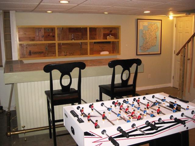 Och bar - 200 Indian Hill Road Chatham Cape Cod New England Semesterbostäder