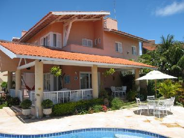 Villa Costa, aluguéis de temporada em Fortaleza