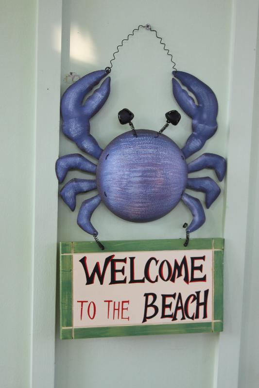 'Bikini Bottoms' 23 Steps To Sugar White Beach UPDATED
