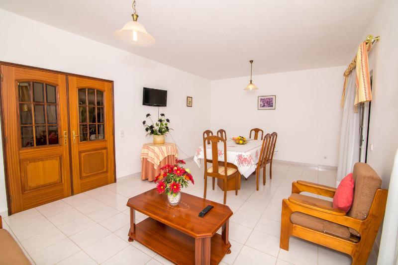 Villa, Quinta do Lago, Vale do Lobo, Vilamoura, Al, vacation rental in Vilamoura
