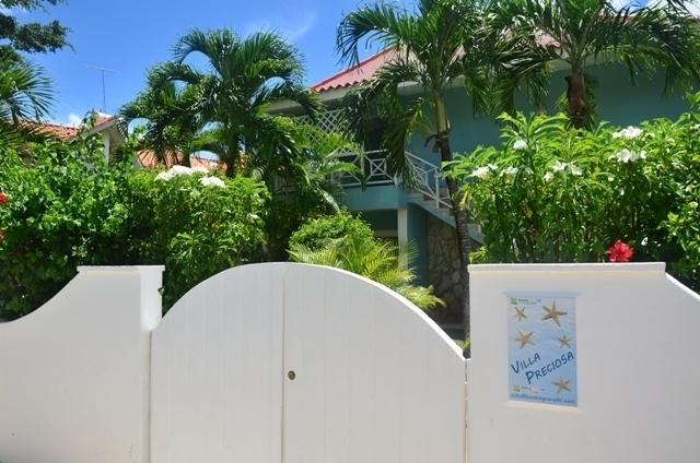 AFFORDABLE FLAT CLOSE TO THE BEACH -B3, alquiler vacacional en Bayahíbe