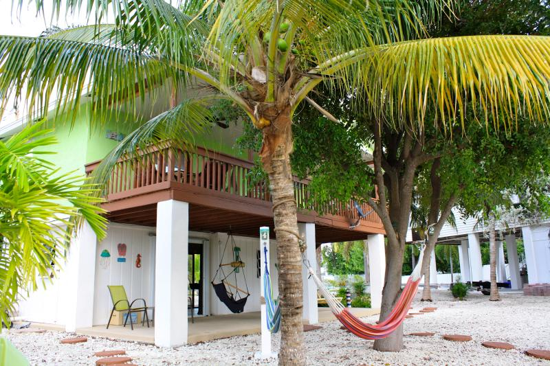 Charming 3bedroom 2bath Home In The Florida Keys Updated