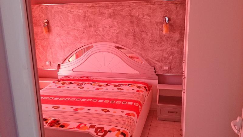 Casa Ksamil, vacation rental in Saranda