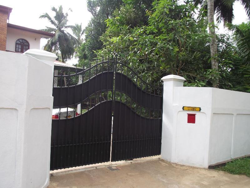 Villa Paradise , Panadura  Sri Lanka, alquiler vacacional en Panadura