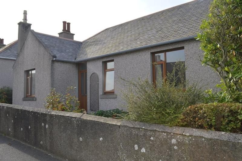 Startin, holiday rental in Orkney Islands