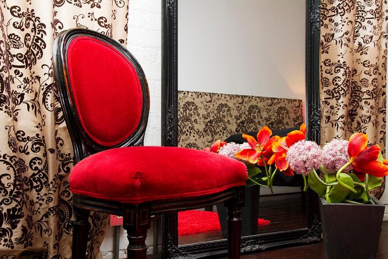 Art House Covent Garden: Welcome!