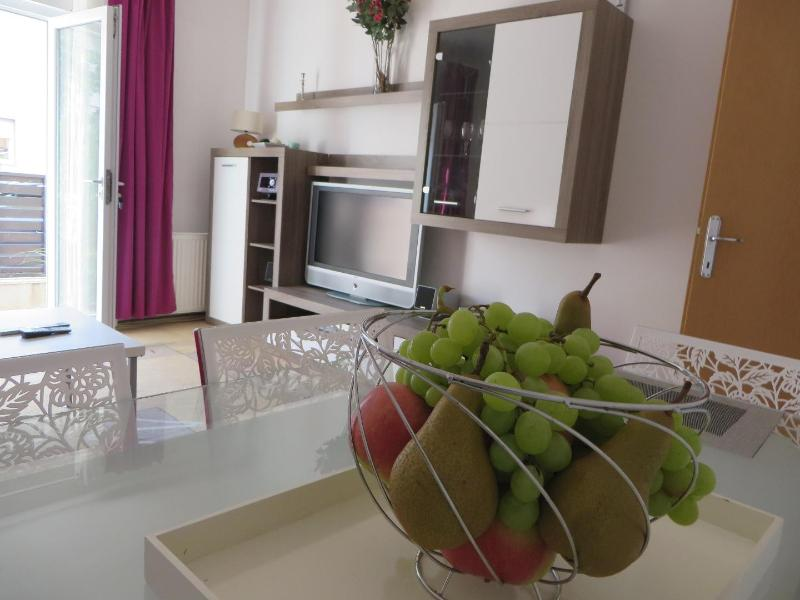 Apartment Ema Zagreb, vacation rental in Rakitje