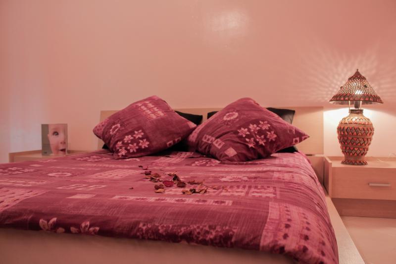 dormitorio-
