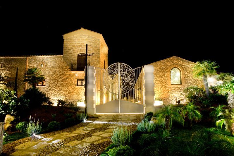 Borgo degli Angeli Resort, casa vacanza a Partinico