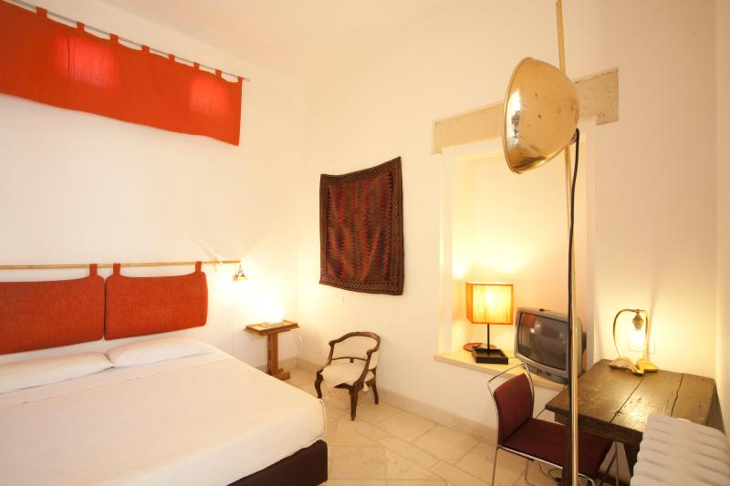 SUITE '500, holiday rental in Surbo