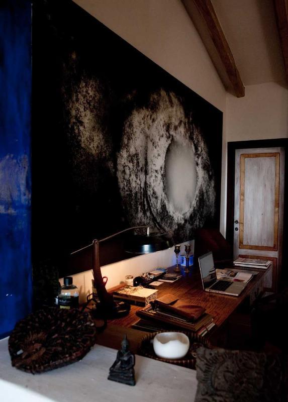 hoek studio