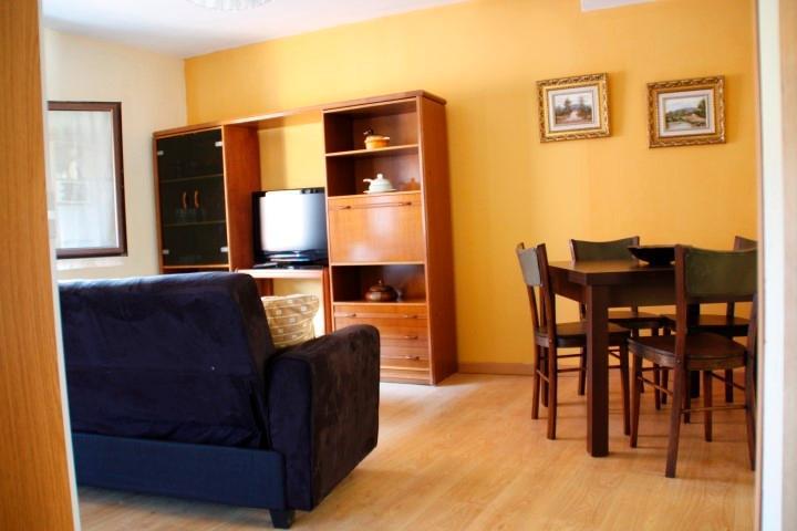 coto bello, holiday rental in San Martin del Rey Aurelio Municipality