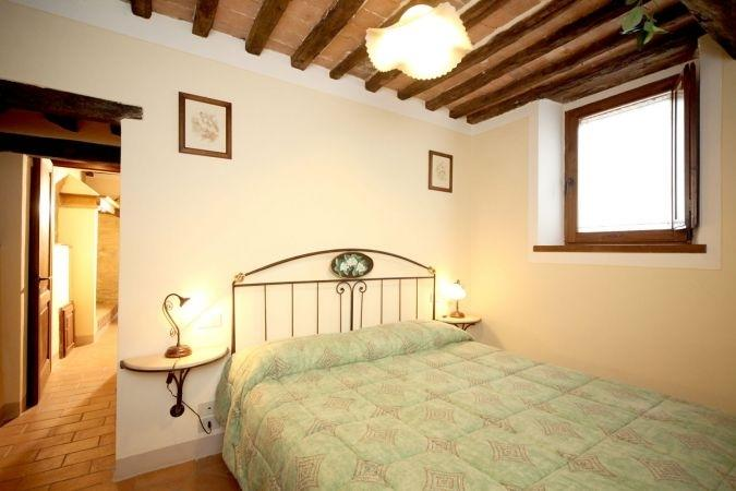 APARTMENT GELSOMINO 2601, vacation rental in Colle di Val d'Elsa