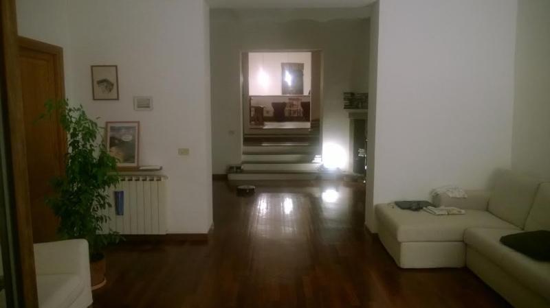 Appartamento provincia Roma, casa vacanza a Riano