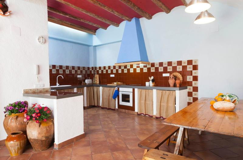 Living  Social .A speciall experience in Group., holiday rental in Corachar