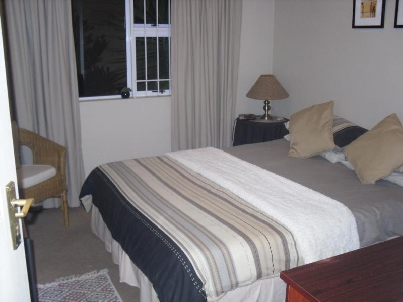 Camden Green- Cape Town, holiday rental in Windmeul