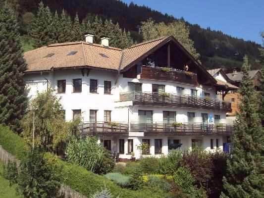 Pension Gaimberg