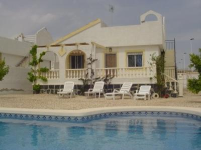 Rosa D2408, holiday rental in Lorca