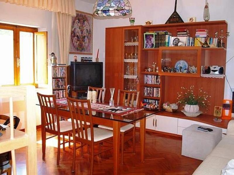 Appartamento Emilia, vacation rental in Collesalvetti