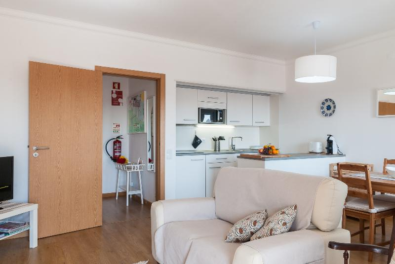 Holiday Apartment Rental in Cascais Centre