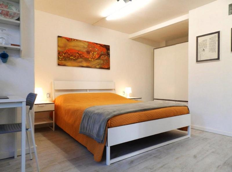 La Pietra B&B Firenze, holiday rental in Trespiano