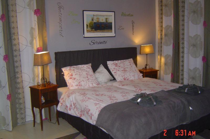 Room Classico