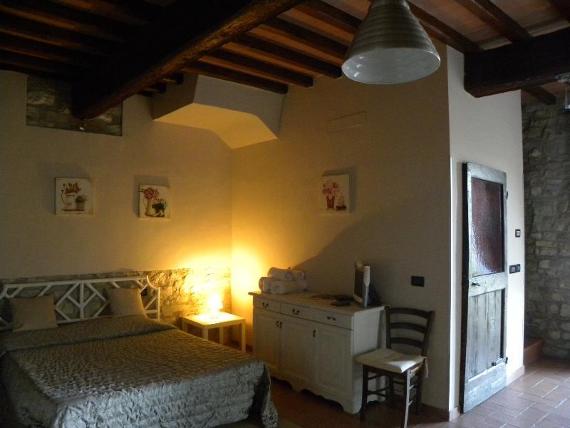 Vasca Da Bagno Zaffiro : Appartamento zaffiro residence le dune cavallino venezia