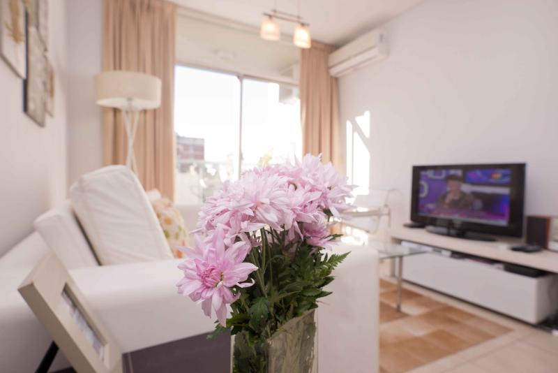 Blanca One -Bedroom, vacation rental in Buenos Aires