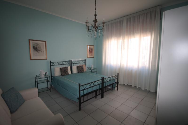 l'OLIVO Camera Celeste, holiday rental in Riglione