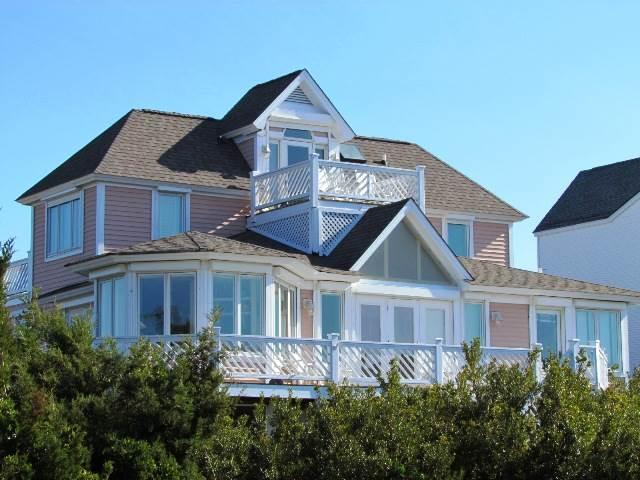 3622 Yacht Club Rd - ' Pelican Pointe', casa vacanza a Isola Edisto
