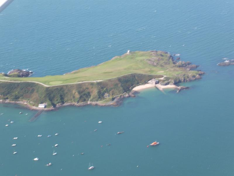 Llyn Peninsula - great pubs, plenty of activities and peace and quiet