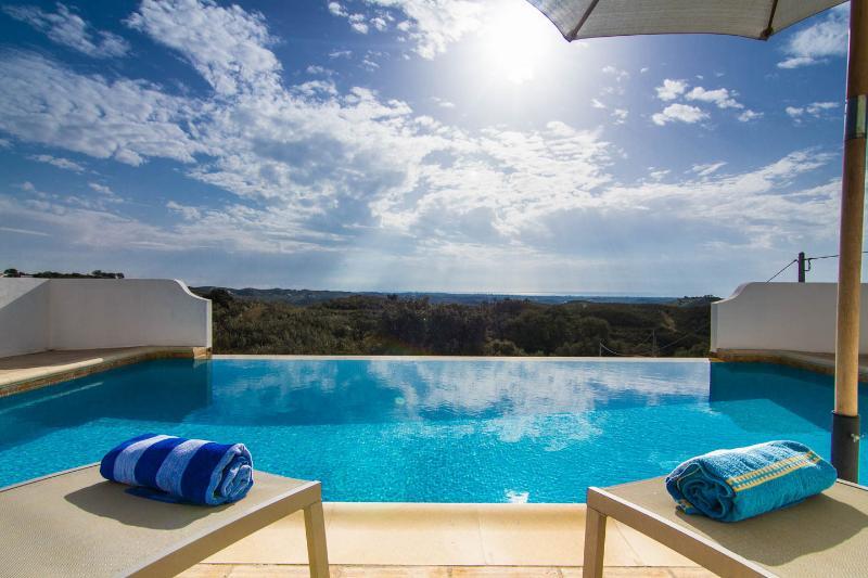 Sítio do Vale, vacation rental in Tavira