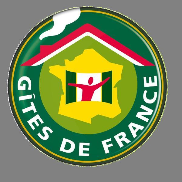 Classé 4 Epis Gîtes de France