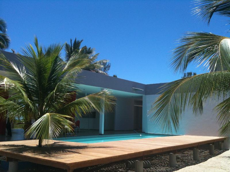 Casa Taquari
