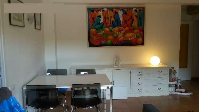 casa torrejon, vacation rental in Torrejon De Ardoz