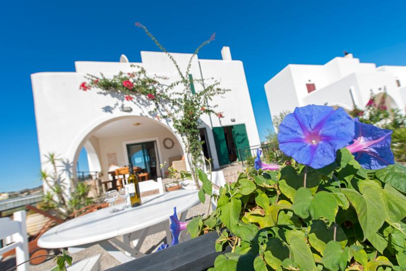 Villa Lucas, holiday rental in Afandou