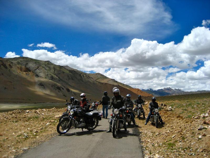 Himalayan Roadrunners Ltd, holiday rental in Bhatbhateni