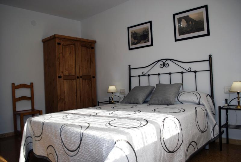 Casa LaFlorida, holiday rental in Province of Teruel