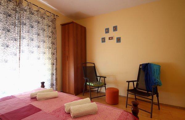 apartman num.1
