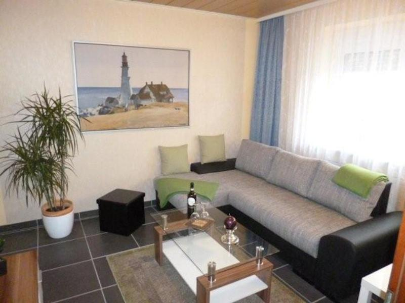 LLAG Luxury Vacation Apartment in Koblenz - 431 sqft, central, comfortable, well-equipped (# 3785) #3785