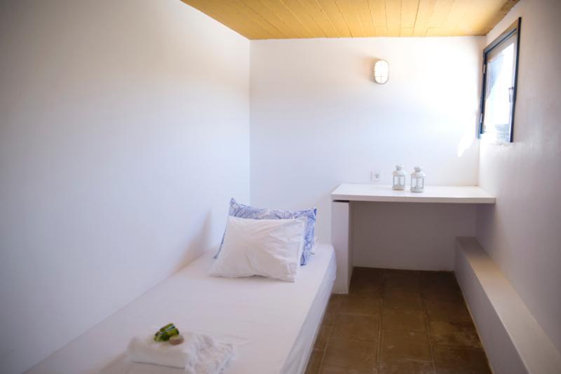 Bedroom 5 First Floor