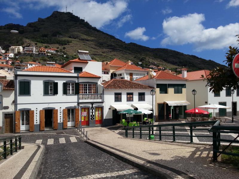 CASA DO AVENIDA. Relaxing beach holidays. Wifi free, up to 4 px