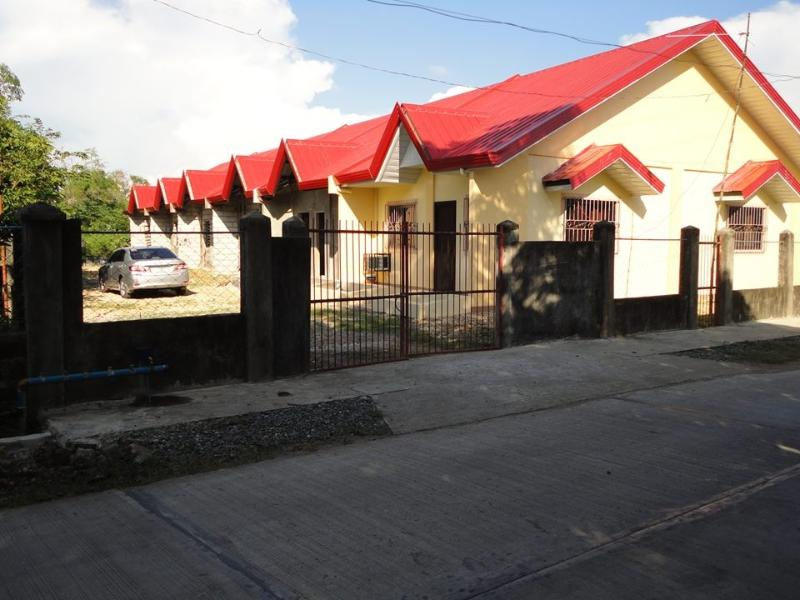 2 BR Apartment in Anda Pangasinan, location de vacances à Bolinao