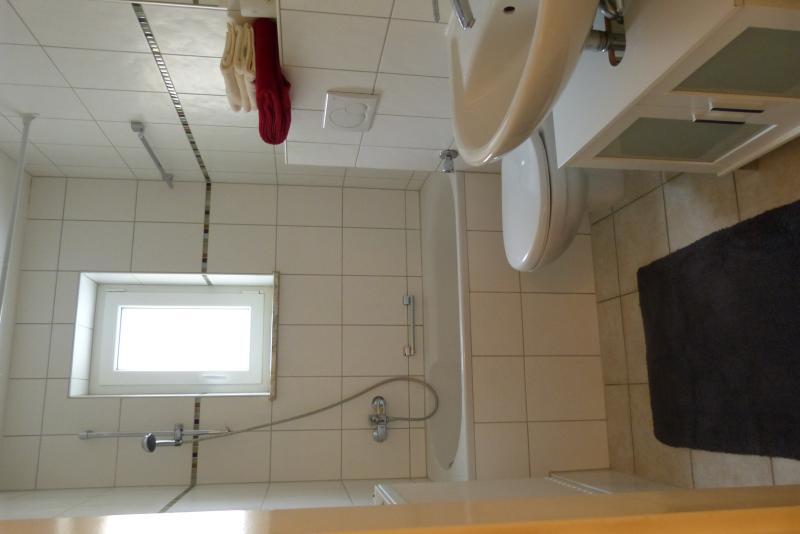Bath / WC Gr 1