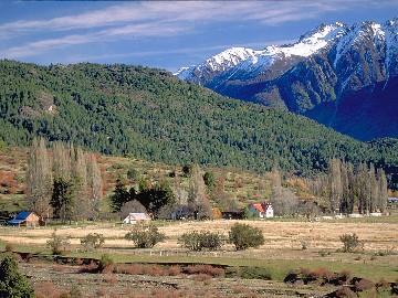 880 Akko la rinconada ranch