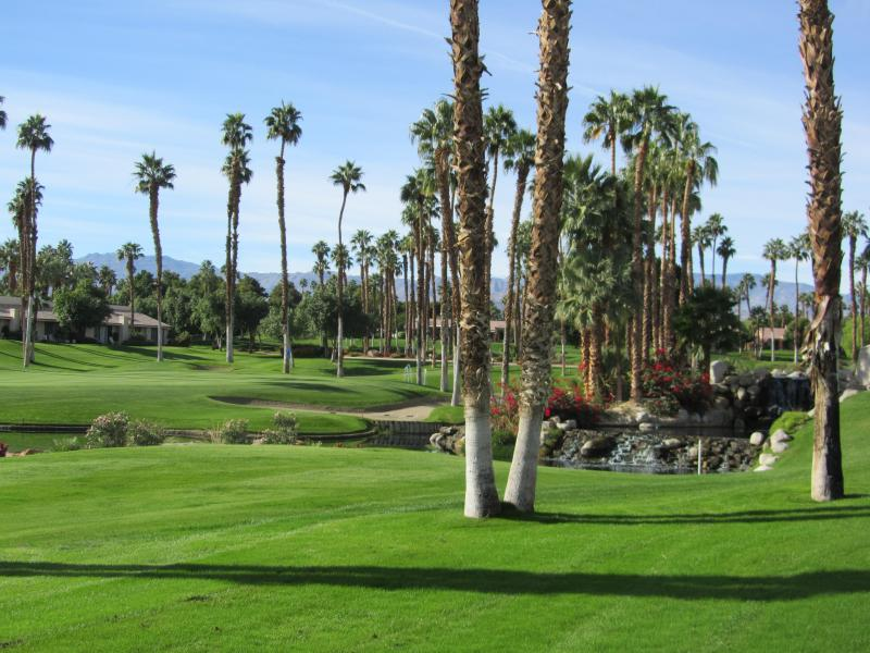 Palm Valley Country Club Condo Remodeled Updated 2019
