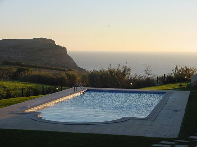 Condomínio Praia Village 'Um Paraíso entre a terra e o mar' - Assenta - Ericeira, holiday rental in Santa Cruz