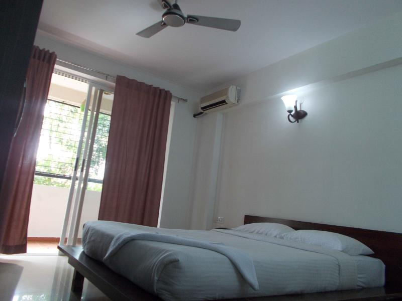 Deltrum Riviera, vakantiewoning in Bangalore Rural District